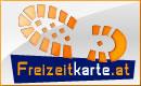 www.freizeitkarte.at - Ihr Outdoor Portal